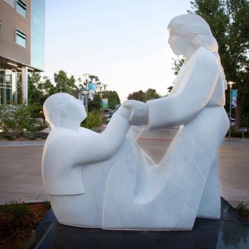 MadelineWiener_sculpture