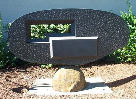 34-roundness-of-the-horizon-stone-gate